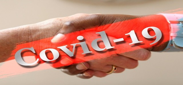 13 countries in Africa unite to find a potential COVID-19 treatment