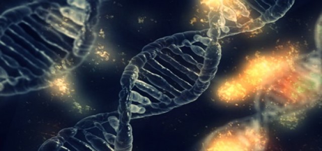 4BIO Capital intends to take gene and cell therapies mainstream