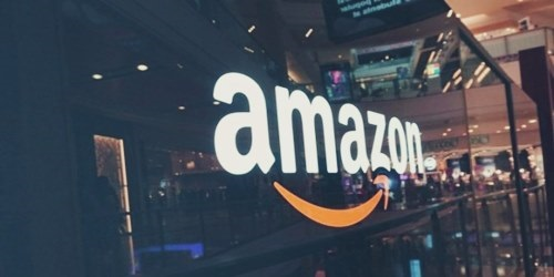 Amazon abandons its plans to sell & distribute medicines to hospitals