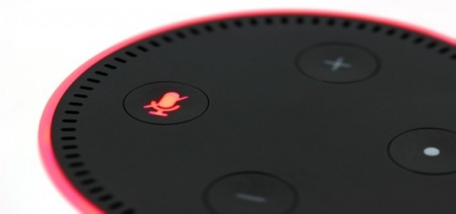Amazon brings Alexa into healthcare with access to medical information