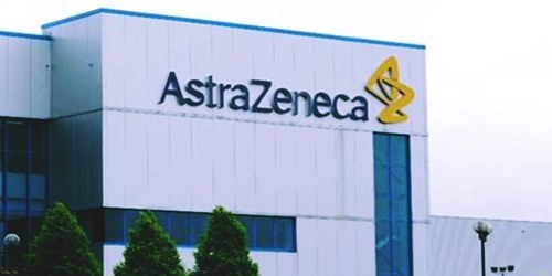AstraZeneca gets import & marketing approval for Durvalumab in India