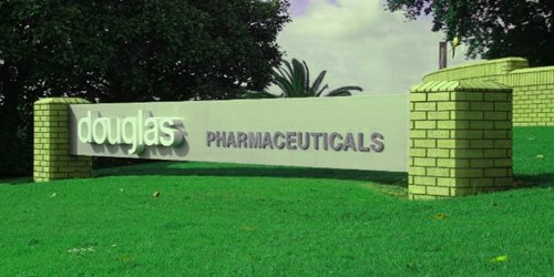 douglas-pharma-and-uwa-join-hands-for-developing-new-cancer-therapies