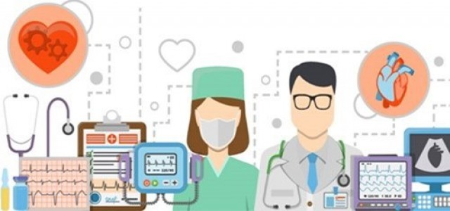Dozee introduces contactless patient monitoring system for hospitals