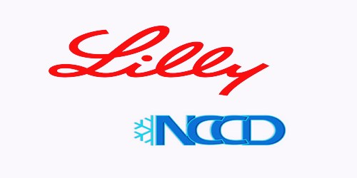 Eli Lilly-NCCD deal to advance understanding of Type 2 diabetes & CVD