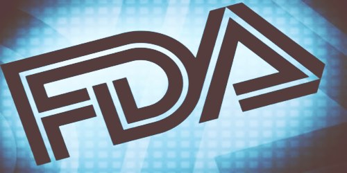 FDA's approval of Aimovig offers a ray of hope for migraine patients