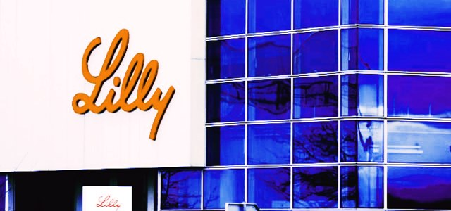 Global healthcare major Lilly to acquire ARMO BioSciences for $1.6b