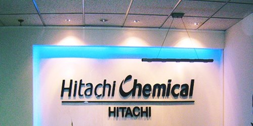 Hitachi Chemical to buy apceth Biopharma to expand its Europe presence