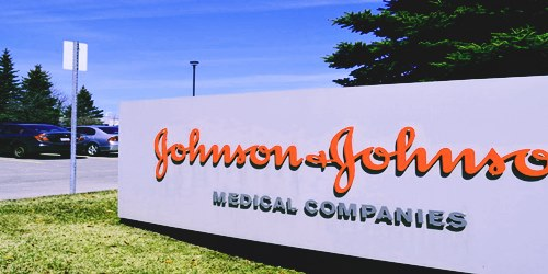 J&J buys Bristol-Myers Squibb's Factor XIa inhibitor program