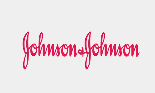 Johnson & Johnson increases US prices on two-dozen prescription drugs