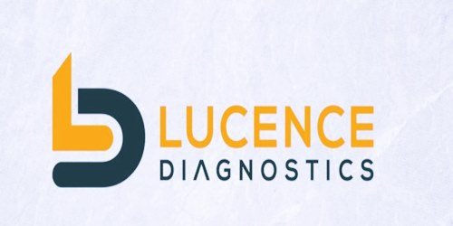 Lucence declares the opening of molecular diagnostics lab in Singapore