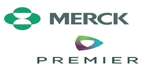 Merck & Premier Inc. join hands to reduce C. diff recurrence
