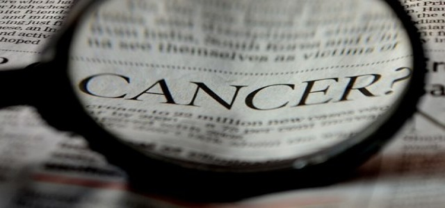 New BRAF inhibiting cancer drug depicts promise in early patient trial