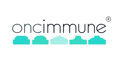 Oncimmune makes EarlyCDT-Liver Test commercially available in the U.S.