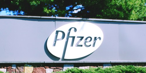 Pfizer to cease operation at two plants in Maharashtra & Tamil Nadu