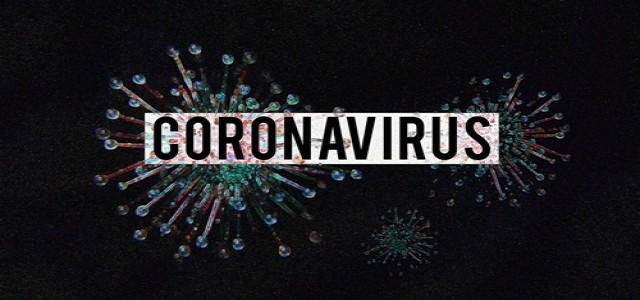 Regeneron begins late-stage trial of its coronavirus antibody cocktail