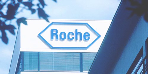 Roche showcases new solutions for automated molecular testing