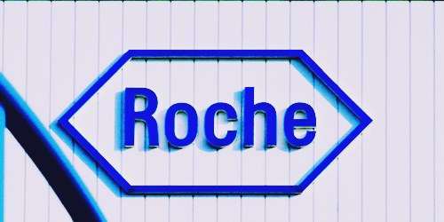 Roche's debut immunotherapy may gain approval post positive trials