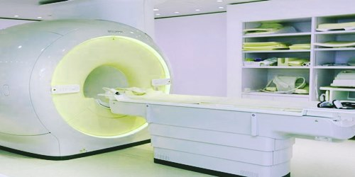 Royal Philips & SAM set up Advanced Medicine Imaging unit in Biopolis