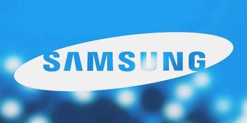 Samsung Bioepis-3SBio deal to aid China biosimilar business expansion
