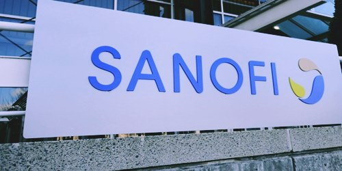 Sanofi to pay $462m to Regeneron in a revised immuno-oncology deal