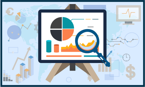Spend Analysis Software Market Analytical Overview, Growth Factors, Demand and Trends Forecast to 2026