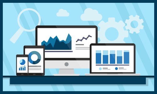 New Opportunities in Coaching Software Market 2019 Growth, Segmentation