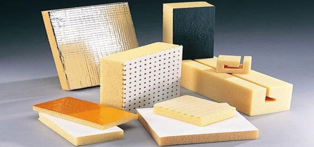 Acoustic Insulation Market to cross $17 bn by 2025