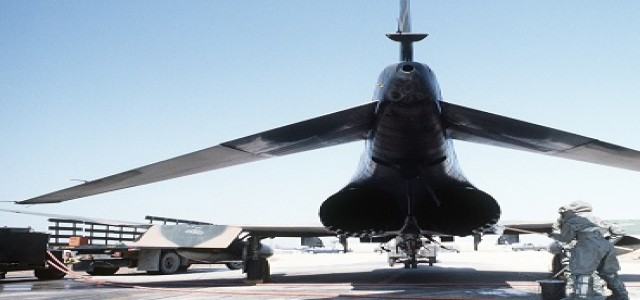 Aerospace Maintenance Chemical Market to witness high growth in near future