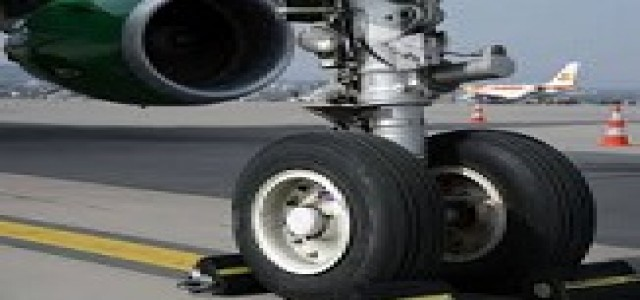 Aerospace Tire Market 2019 In-Depth Analysis of Industry Share, Size, Growth Outlook up to 2025