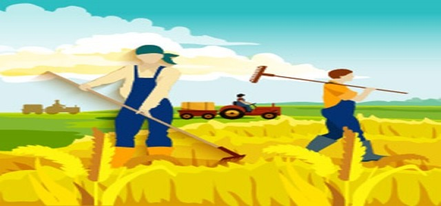 Biopesticides Market Demand, Recent Trends and Developments Analysis 2025