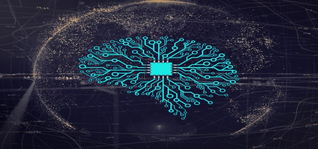 Artificial Intelligence in Retail Market - Detailed Analysis of Current Industry Figures with Forecasts Growth By 2024