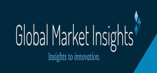 Bare Metal Cloud Market is set to witness significant growth rate to 2024