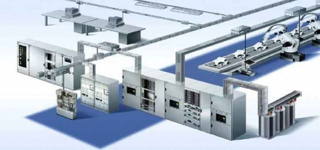 Busbar Trunking System Market Size, Share, Trend & Growth Forecast to 2024