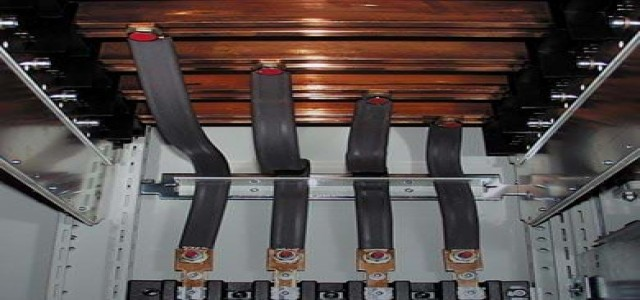 Busbar Market Emerging Trends, Strong Application Scope, Size, Status, Analysis and Forecast to 2024