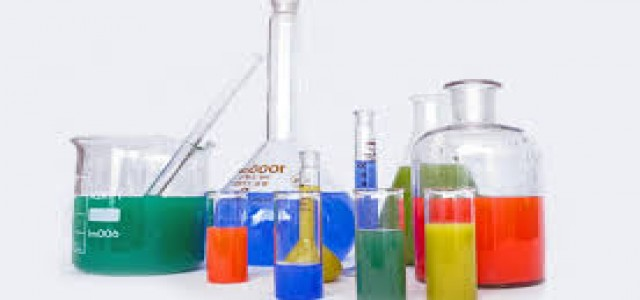 Europe Acetic Acid Marketby Applications,Share & Growth Trends to 2024