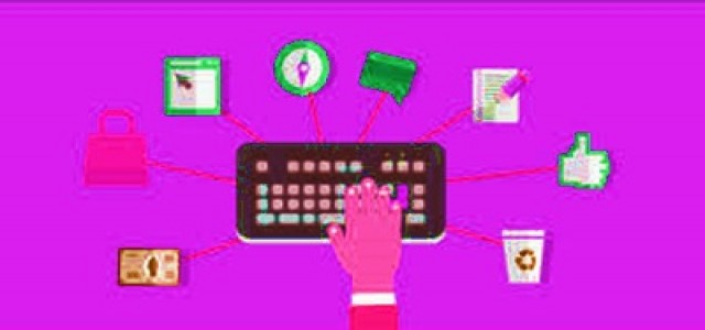The 2019 Content Marketing Software Market - Global Analysis & Outlook (2019-2024)