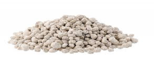 Asia Pacific Controlled Release Fertilizers Market 2019 Growth Drivers, Impact Analysis & Industry Opportunities by 2024