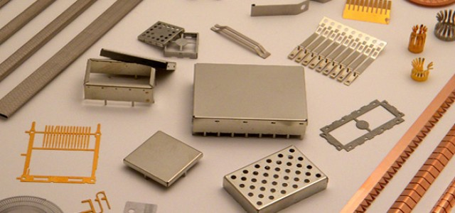 EMI Shielding Materials Market Growth Rate, Demands, Status and