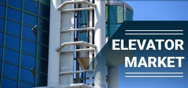 Elevator market to procure substantial returns during forecast period