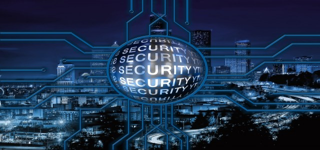 Endpoint Security Market Comprehensive Analysis, Growth Forecast to 2024