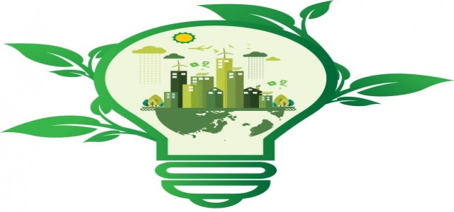 Waste Heat to Power Market 2020: Industry Analysis, Size, Share, Growth, Trends, & Forecast 2026