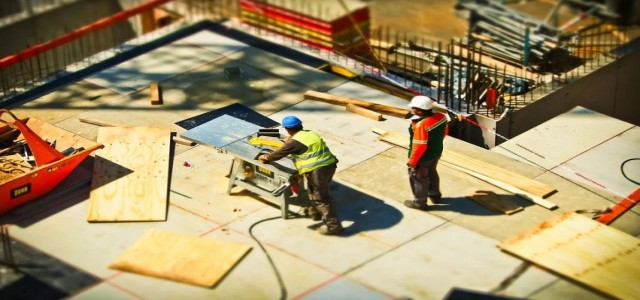 Civil Engineering Market Size, Share, Growth, Trends and Forecast 2025