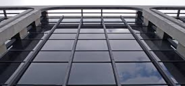 Flat Glass Market Future Scope, Demands and Projected Industry Growths to 2024