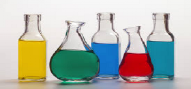 Global Fluorotelomers Market Upcoming Trends, Growth Drivers and Challenges