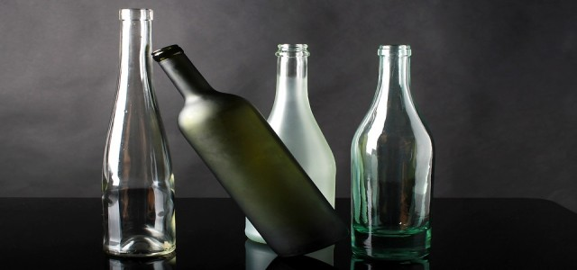 Glass Packaging Market Future Scope, Demands and Projected Industry Growths to 2024