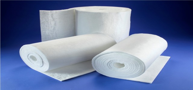 High Temperature Insulation Market Future Scope, Demands and Projected Industry Growths to 2024