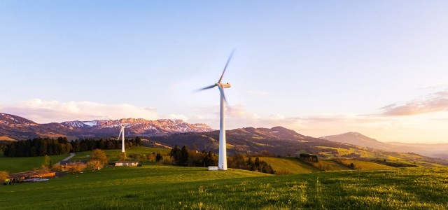 Hybrid Solar Wind Energy Storage Market Future Scope, Demands and Projected Industry Growths to 2024