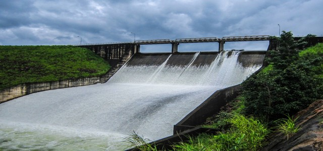 Hydropower Market Future Scope, Demands and Projected Industry Growths to 2024