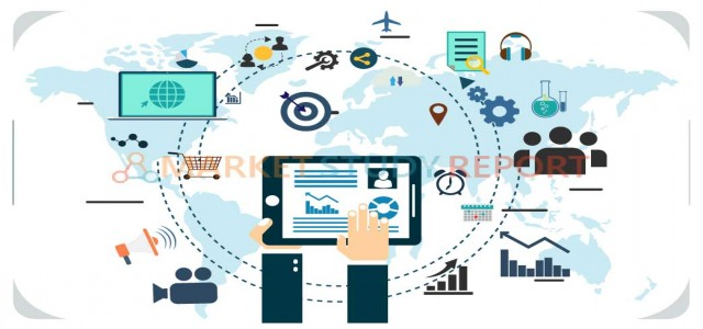 Intelligent Computing Market Structure Analysis for the Period 2025
