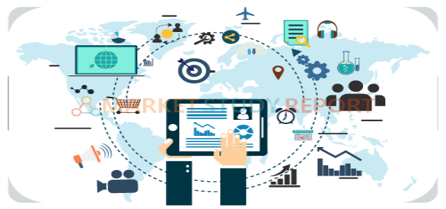 Health Information Exchange (HIE) Market 2020 | Analysis by Industry Trends, Size, Share, Company Overview, Growth, Development and Forecast by 2025